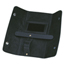 Fibre-Metal Extended Or Short Term Protection, 9 3/4 In X 4 1/2 In, Leather FBM280-475