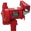 Fill-Rite Utility Rotary Vane Pumps ORS285-FR700V