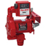 Fill-Rite Utility Rotary Vane Pumps ORS285-FR701V
