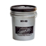 Lubriplate Low Temp Hydraulic Oils ORS293-L0767-062