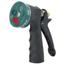 Gilmour Select-A-Spray Nozzles GLM305-594