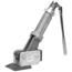 Gearench POP-IT® Flange Spreader Tools GEA306-P95-525