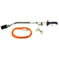 Western Enterprises Hotspotter All Purpose Propane Torches WSE312-WB-100