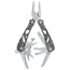Gerber Suspension™ Multi-Plier® GER313-22-01471