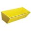 Goldblatt Mud Pans GOL317-05225