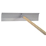 Goldblatt Concrete Placers GOL317-16109