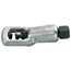 General Tools Nut Splitters GNT318-175
