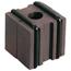 General Tools Magnetizer/Demagnetizer GNT318-360