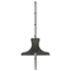 General Tools Depth/Angle Gauges GNT318-444