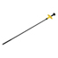 General Tools Flex-Shaft Lighted Mechanical Pickups GNT318-70396