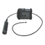 General Tools Wireless Video Borescope Systems GNT318-DCS1800