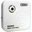 General Tools Water Alarms GNT318-WA500