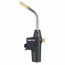 Goss Instant Ignition Trigger Torch GSS328-GP-600