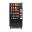 Selectivend Snack Vending Machine - 32 Selections SLVSEL4