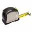 Greenlee Power Return Tape Measures GRL332-0155-25A
