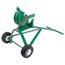 Greenlee Mechanical Benders GRL332-1800