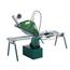 Greenlee Bending Tables GRL332-1802