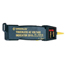 Greenlee Touchless AC Voltage Indicators GRL332-2010