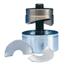 Greenlee Slug-Splitter SC® Die GRL332-28157