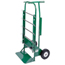 Greenlee Hand Truck Wire Caddies GRL332-38733