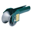 Greenlee Conduit Feeding Sheaves GRL332-441-2