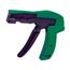 Greenlee Kwik Cycle™ Cable Tie Guns GRL332-45300