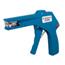 Greenlee Kwik Cycle™ Cable Tie Guns GRL332-45306