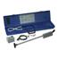 Greenlee Tempo Tracker II GRL332-501