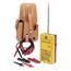 Greenlee Gas Lamp Testers GRL332-5715