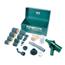 Greenlee Mighty Mouser® Blow Gun Kits GRL332-592