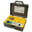 Greenlee Megohmeters GRL332-5990