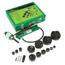 Greenlee Slug-Buster® Hydraulic Driver Kits GRL332-38520