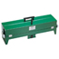 Greenlee Electric PVC Heater/Benders GRL332-849
