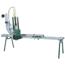 Greenlee Cam Track® Conduit Bender GRL332-881CTDE980
