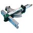 Greenlee Flip-Top® Benders GRL332-882CBE975