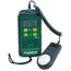 Greenlee Digital Light Meters GRL332-93-172