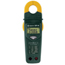 Greenlee Automatic Electrical Testers GRL332-CMT-80
