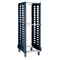 Rubbermaid Commercial Max System™ Rack RCP3320BLA