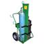 Saf-T-Cart 552-16FW Cart ORS339-552-16FW