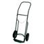 Saf-T-Cart 750-10 Cart ORS339-750-10