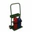 Saf-T-Cart 810-6 Cart ORS339-810-6