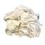 Hospeco T-Shirt Material Knit Reclaimed Rags HSC340-05