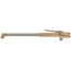 """Victor ST 900FC """"VanGuard™"""" Straight Cutting Torches VCT341-0381-1626"""