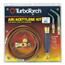 TurboTorch Swirl Air Acetylene Kits TUR341-0386-0336