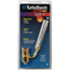 TurboTorch Propane & MAPP® Hand Torches TUR341-0386-0403