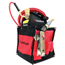 TurboTorch Deluxe Portable Torch Kits TUR341-0386-1397