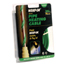 Wrap-On Pipe Heating Cables, W/Thermostat, 120 V, Green ORS347-31024