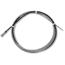 Tweco Wire Conduits TWE358-1420-1003