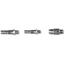 Tweco MIG Torch Gun Diffusers TWE358-1540-1100