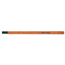 Arcair DC Copperclad Flat Electrodes ARC358-3503-3003
